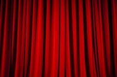 Vorhang01.jpg