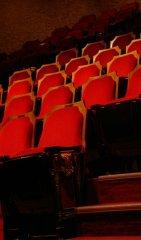 theaterstuehle.jpg